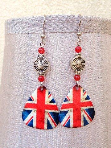 British-Flag-2