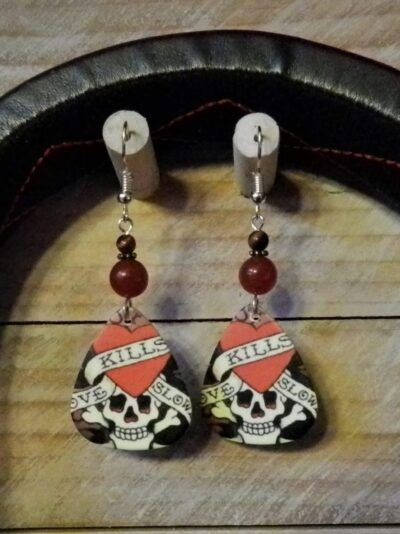 love-kills-earrings