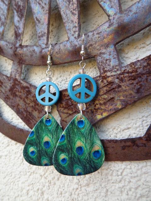 peacock-peace-symbols