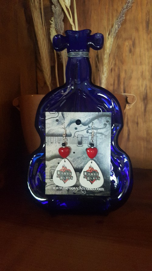 house-of-blues-earrings