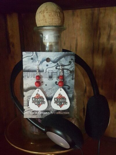 house-of-blues-earrings-headphones