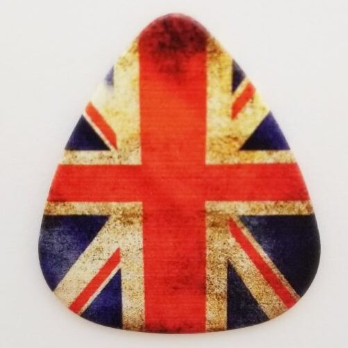 british_flag_union_jack-guitar-pick