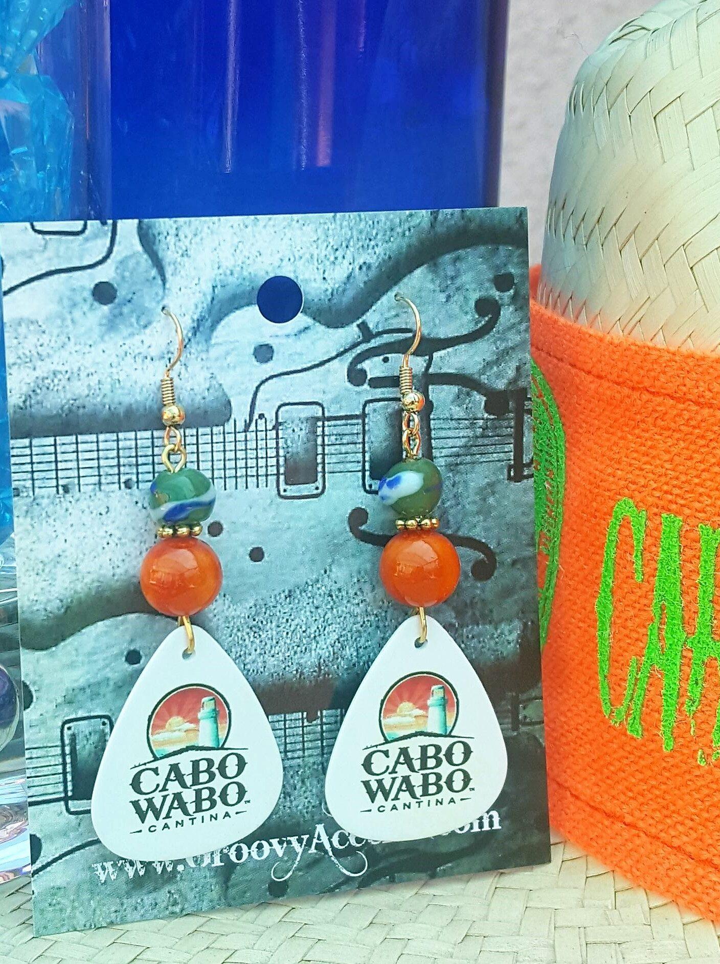 Cabo-Wabo-earrings